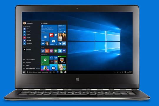 Microsoft propose une nouvelle manière de tester Windows 10