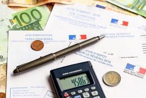 Impôts 2018: les revenus à déclarer