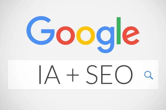 Algorithme Google: la Google BERT Update déployée en France