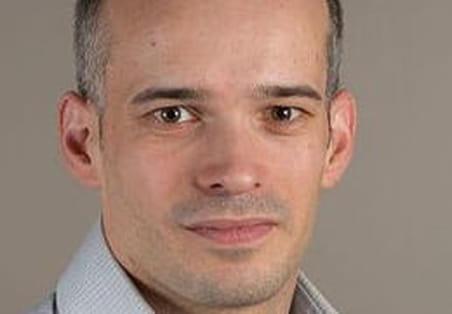 """Nicolas Dessaigne (Algolia) : """"Algolia compte plus de 6 000 clients payants dans le monde"""""""