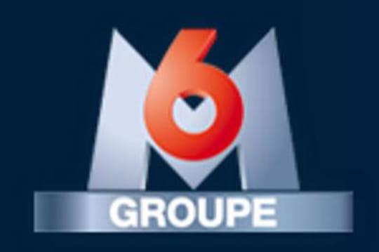 M6 Web en négociations exclusives pour acquérir Oxygem (CuisineAZ)