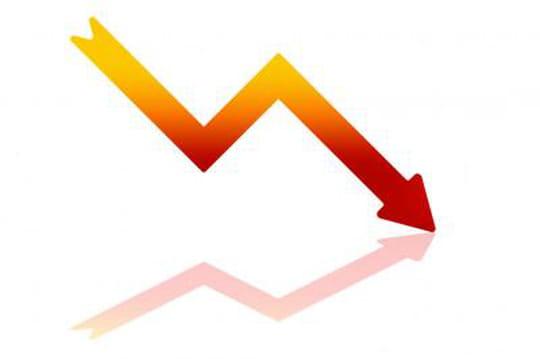 Les résultats de Vivendi affectés par les difficultés de SFR