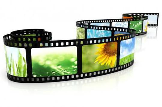 Rakuten prépare le lancement de son offre VOD en France