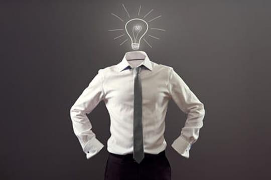 10 astuces pour une chemise impeccable en toutes circonstances