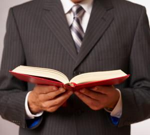 découvrez les meilleures ventes 2010 de livres de management.