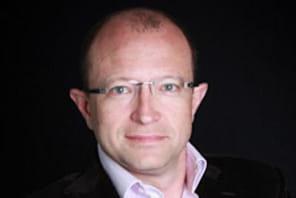 """Frédéric Daruty (Prisma Media):""""Le digital pèse déjà un tiers de notre CA publicitaire"""""""