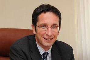 """Jérôme Filippini (SGMAP):""""La gratuité de l'accès aux données publiques restera larègle"""""""