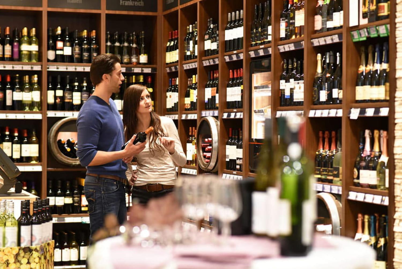 Foire aux vins 2020: les dates par enseigne