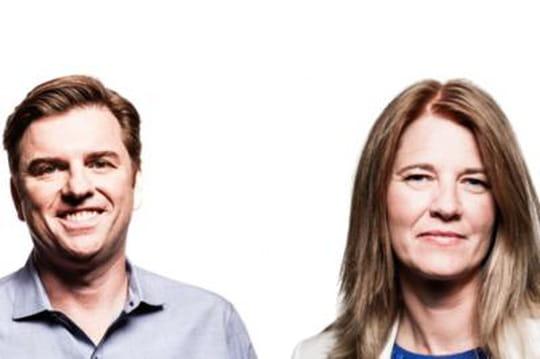 Effet Satya Nadella : deux hauts dirigeants de Microsoft s'en vont