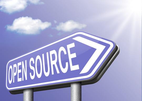 Le Paris Open Source Summit les 18 et 19 novembre