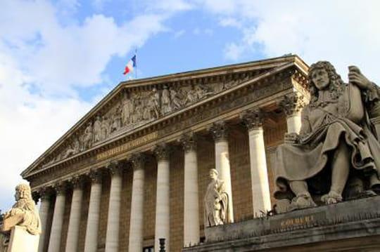 Un projet de loi Macron II pour favoriser la transition numérique