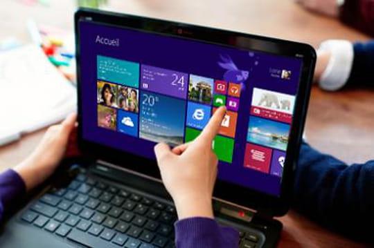 MAJ obligatoire de Windows 8.1 : undélai accordé aux entreprises