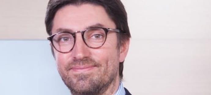 """Alain Fischer (Société Générale):""""En un an, notre catalogue est passé de 450à 1485API"""""""
