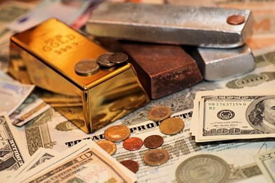Prix des métaux: les tarifs des métaux en novembre 2018