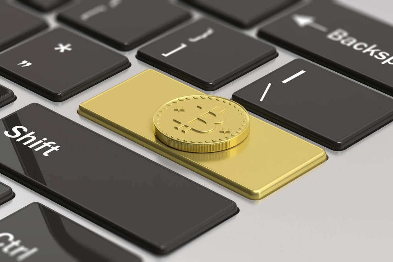Desktop wallet: définition et traduction