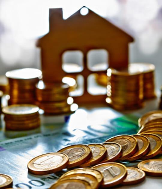 Extension du pr t taux z ro l 39 achat de logements anciens - Pret a taux zero ancien ...