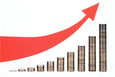 certaines rémunérations ont plus évolué que d'autres en un an.