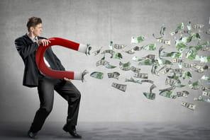 Numa lève 3 millions d'euros auprès de la MAIF