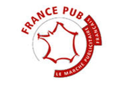 France Pub entre dans le giron du groupe Havas