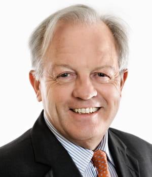 philippe camus est président du conseil d'administration d'alcatel-lucent.
