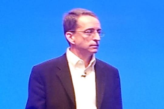 VMware entre de plain-pied dans l'ère du cloud hybride