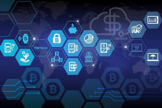 Ces actifs qui s'échangent (ou vont bientôt s'échanger) via la blockchain