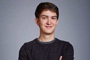 """""""Weebly permettra aux entrepreneurs de gérer leur entreprise depuis un seul tableau de bord"""""""