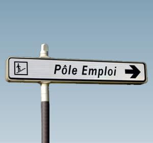 de plus en plus de cadres prennent le chemin de pôle emploi.