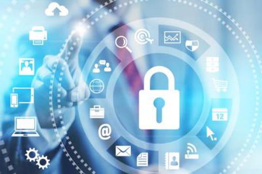 La confiance numérique à l'honneur le 20novembre