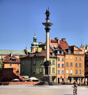 en 2014, la pologne s'arroge la 9eplace au classement des pays les plus