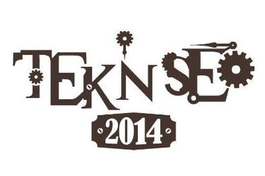 Teknseo : SEO et technique se donnent rendez-vous le 5avril à Dijon