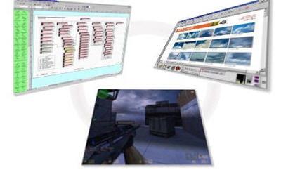 utiliser des programmes windows sur linix et mac os x