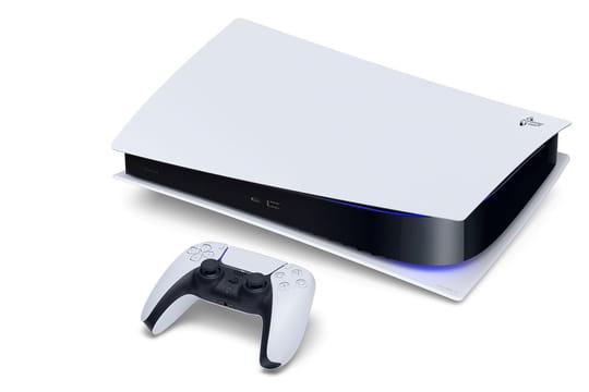 """PS5: Sony prévoit une demande """"considérable"""" et des ruptures de stock"""
