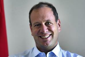"""Frédéric Genta (Monaco):""""Nous souhaitons attirer une dizaine d'ICO par an"""""""