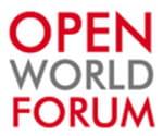 open world forum