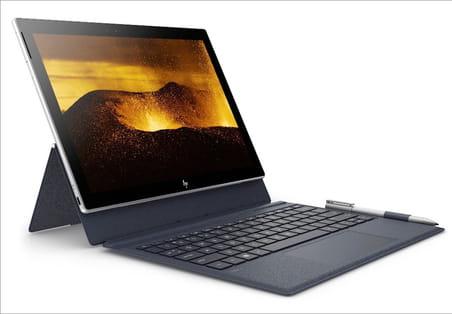 """Le """"PC toujours connecté"""", nouvelle arme de Microsoft dans la mobilité"""