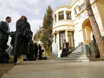 instituto de empresa business school