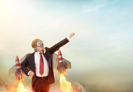 15conseils de professionnels pour créer son entreprise