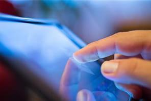 Google accentue la pression sur Flipboard en lançant Google Play Kiosque