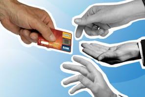 Paiement électronique : l'essor des tiers de confiance