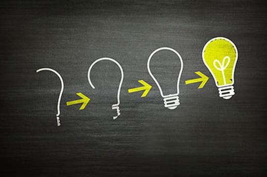 EDF pulse, un prix pour les innovations technologiques qui changent la vie