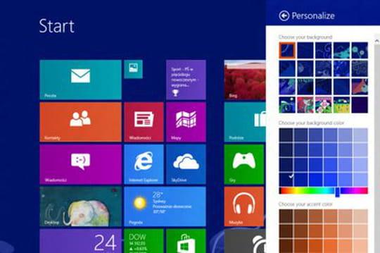 Internet Explorer 11: les premières informations