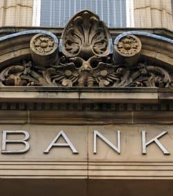 jpmorgan chase est né de la fusion entre la chase manhattan bank et j.p. morgan.