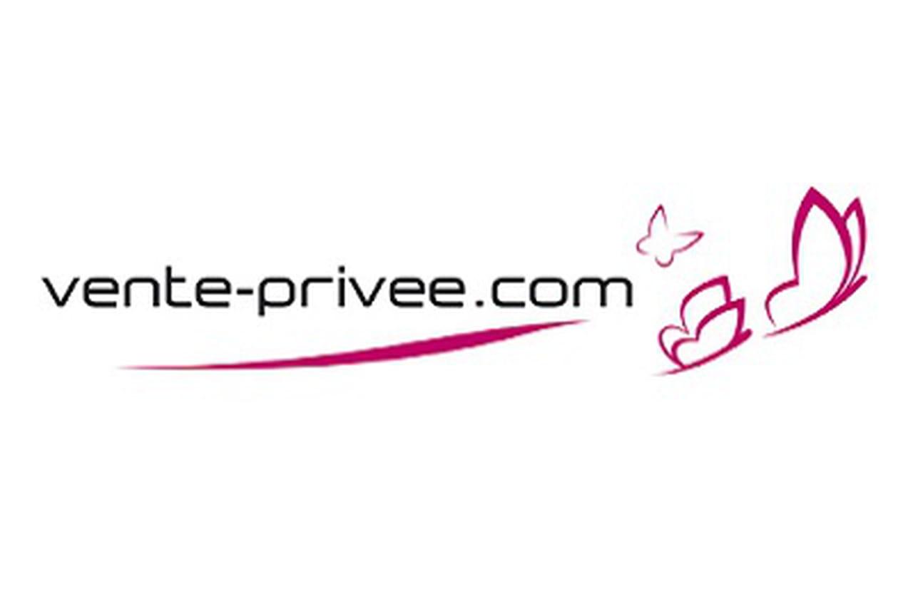 Vente priv e lance pour les lancements de produits - Frais de retour vente privee ...