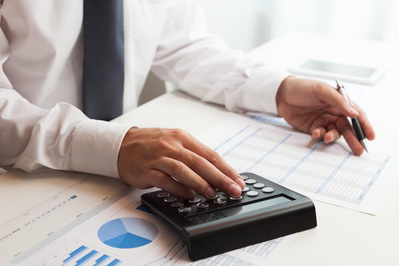 Taxe professionnelle: calcul, suppression et remplacement