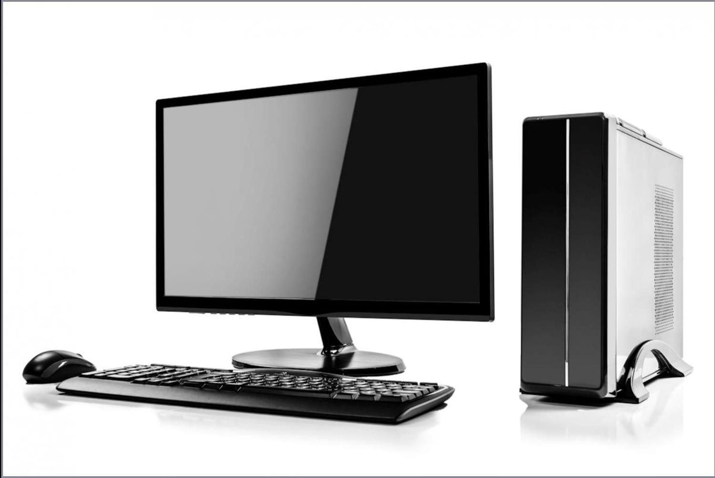 PC de bureau: sélection des meilleurs ordinateurs Windows