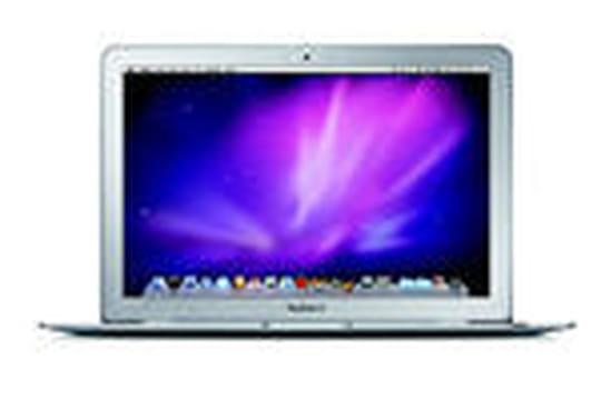 Les nouveautés Apple attendues en 2011