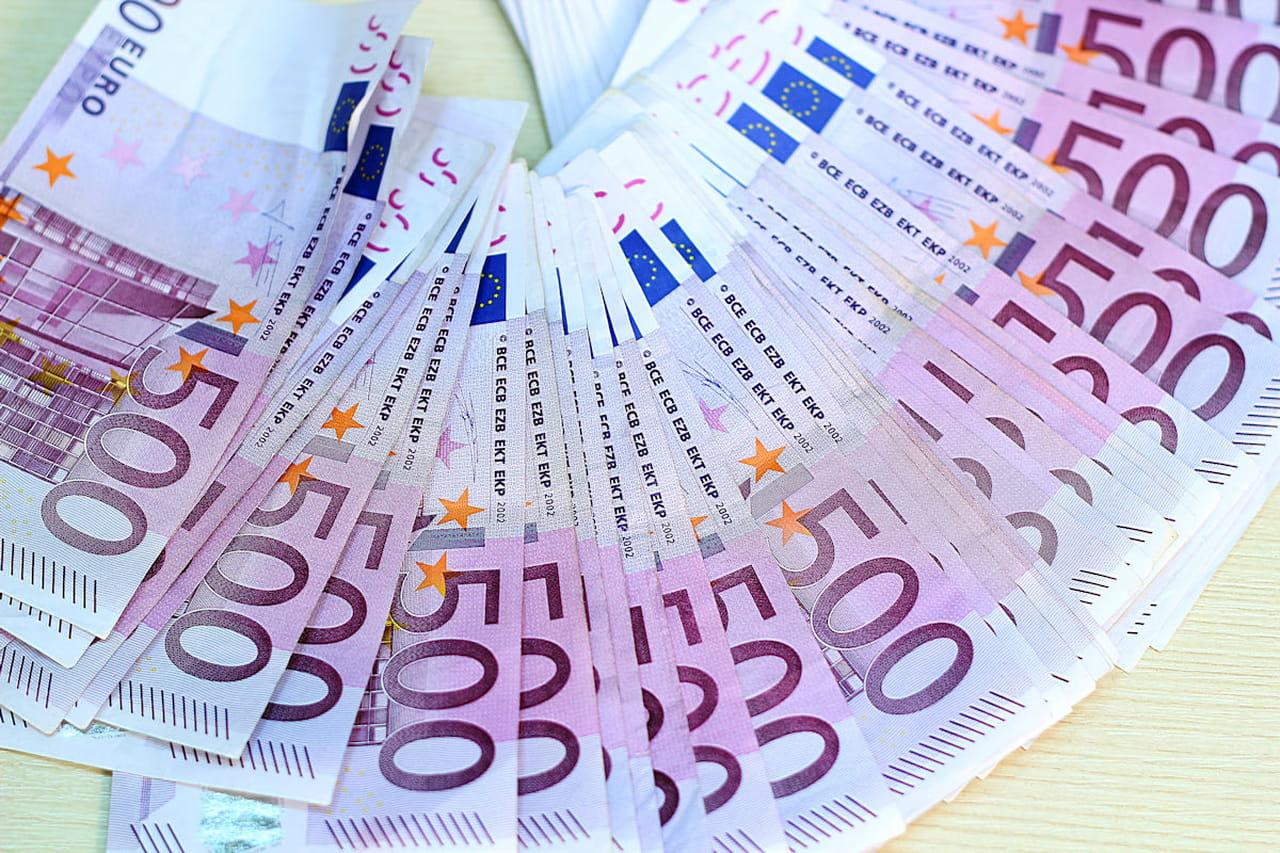 Le fond de solidarité de 1500 € par mois est élargi et renforcé