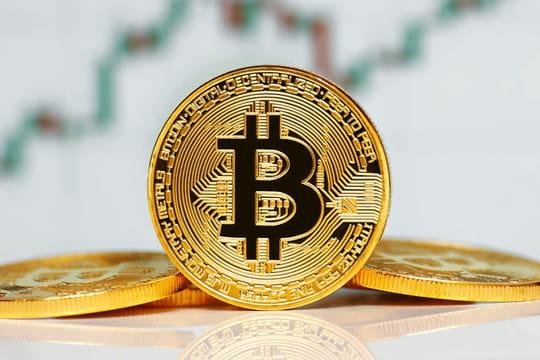 Bitcoin: définition, prix en dollars, comment l'acheter ...