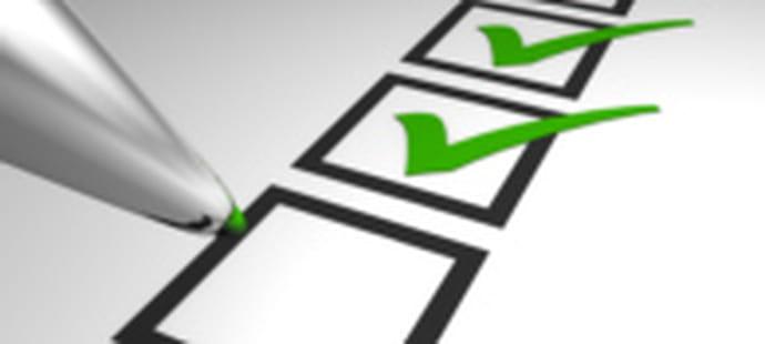 Les tests logiciels : les processus fondamentaux